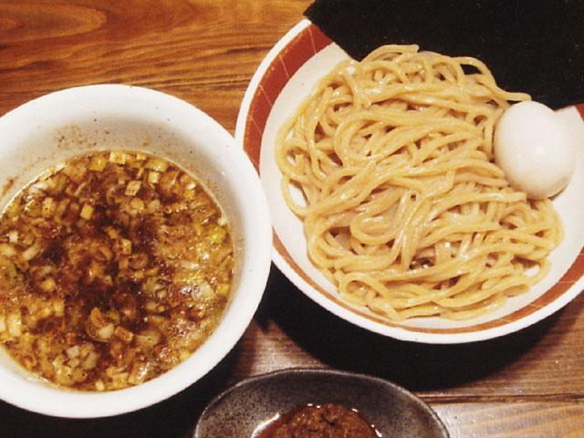 吉田製麺店