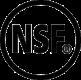 NSF-mark